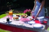 Estate tempo di picnic: la linea Coolmovers by Kitchen Craft!